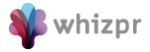Whizpr (no boiler)