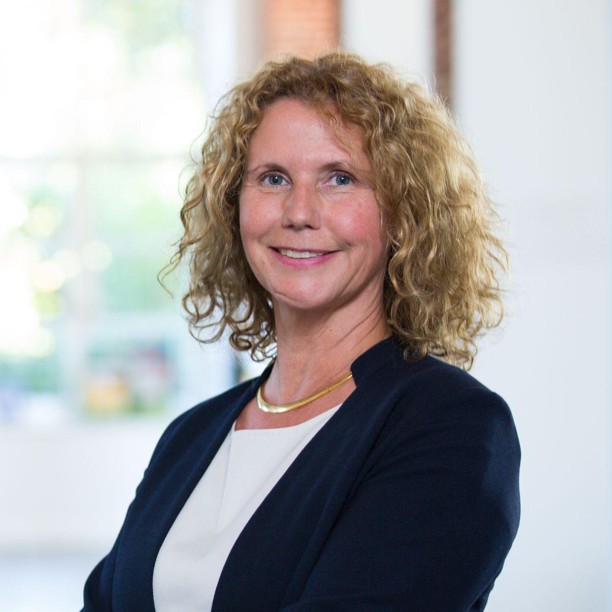 Danielle Jacobs, Directeur Beltug