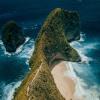 DroneHeroes3.jpg