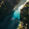 DroneHeroes7.jpg