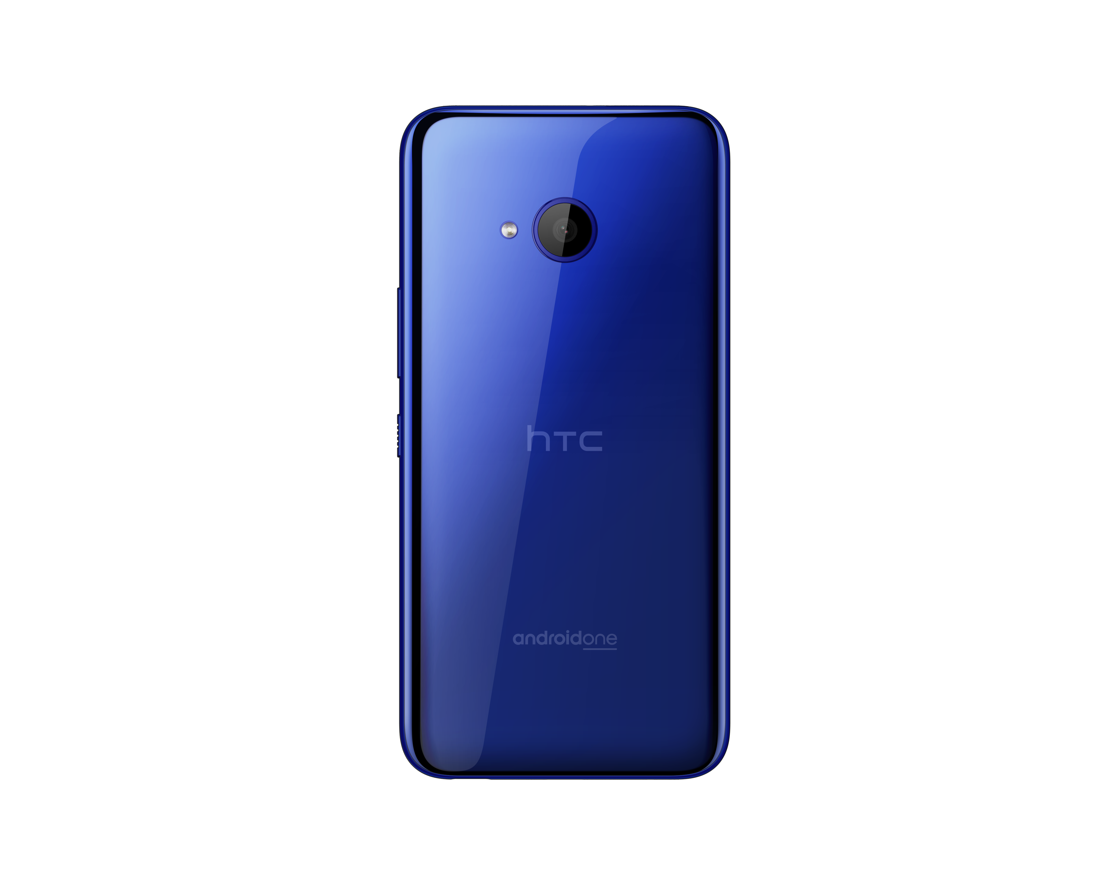 HTC U11 life avec Android One: Des innovations sans mettre ...