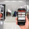 EVOLVE-Store-EAS-real-time-App-store-view.jpg.jpg